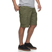 Men's Urban Pipeline® MaxFlex Ripstop Cargo Shorts