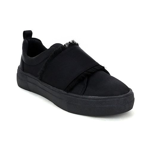 Olivia Miller Elwood Women's Sneakers
