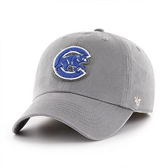 Adult '47 Brand Chicago Cubs Closer Hat
