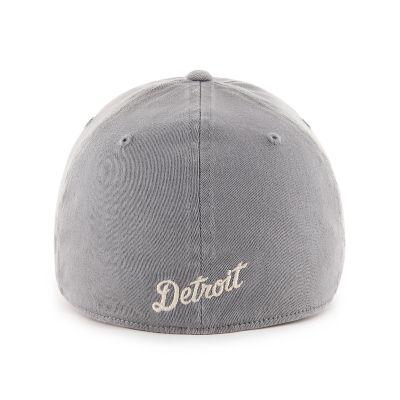 Adult '47 Brand Detroit Tigers Closer Hat