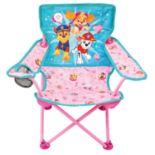 Paw Patrol Fold N Go Chair