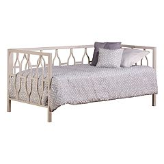 Hillsdale Furniture Hayward Daybed