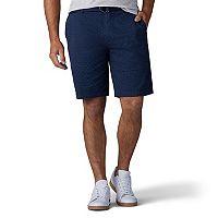 Men's Lee Dot Chino Shorts