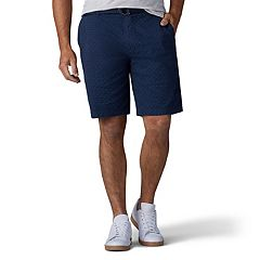 Men's Lee Dot Chino Shorts
