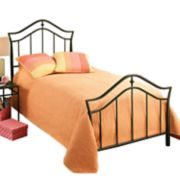 Hillsdale Furniture Imperial Twin Bed