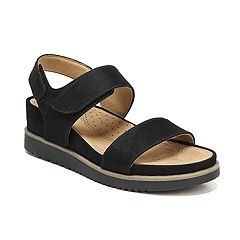 NaturalSoul by naturalizer Kaila Women's Sandals