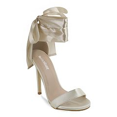 Olivia Miller Woodbury Women's High Heels