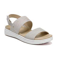 Dr. Scholl's Wanderlust Women's Sandals