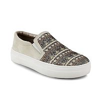 Olivia Miller Greenvale Women's Sneakers