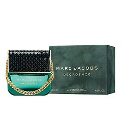 Marc Jacobs Decadence Women's Perfume – Eau de Parfum