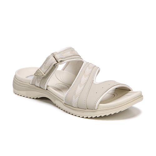 Dr. Scholl's Day Slide Women's ... Sandals