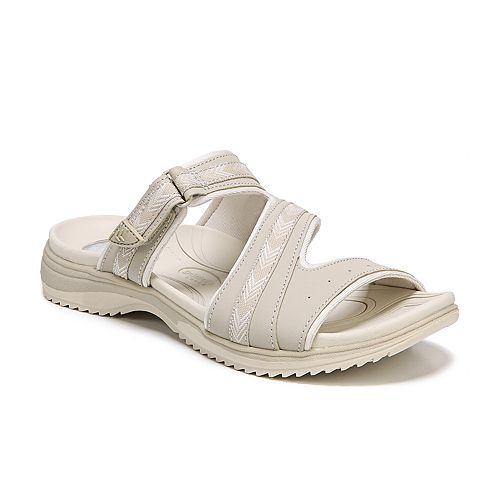 Dr. Scholl's Day Slide Women's ... Sandals 2014 unisex for sale how much cheap online WJN1wxw8g