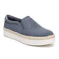 Dr. Scholl's Madi Jute Women's Slip-On