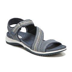 Dr. Scholl's Daydream Women's Sandals