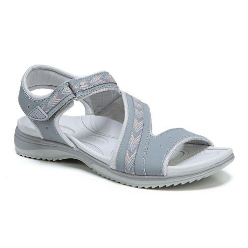 Dr. Scholl's Daydream Women's ... Sandals