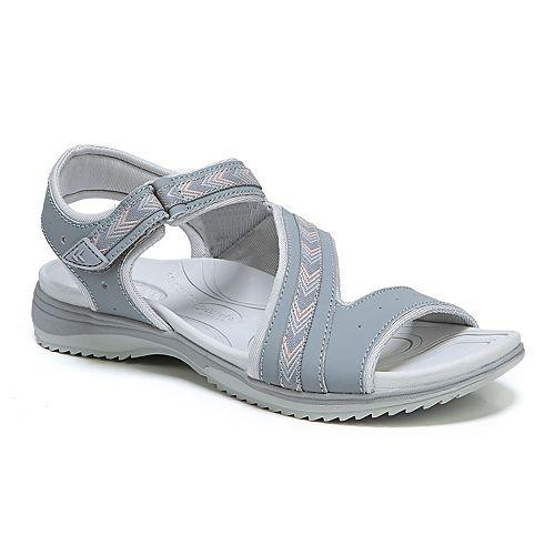 Dr. Scholl's Daydream Women's ... Sandals wE6XCh