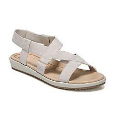 Dr. Scholl's Preview Women's Sandals