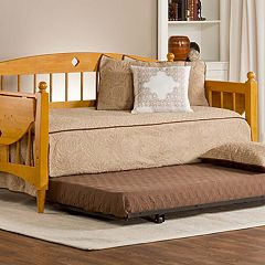 Hillsdale Furniture Dalton Daybed & Trundle