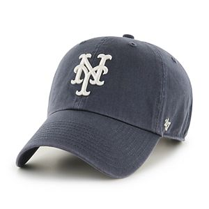 1b950498763 Regular.  25.00. Adult  47 Brand New York Mets Clean Up Hat. Regular.   30.00. Men s Under Armour Atlanta Braves Driving Adjustable Cap