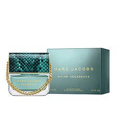 Marc Jacobs Divine Decadence Women's Perfume – Eau de Parfum