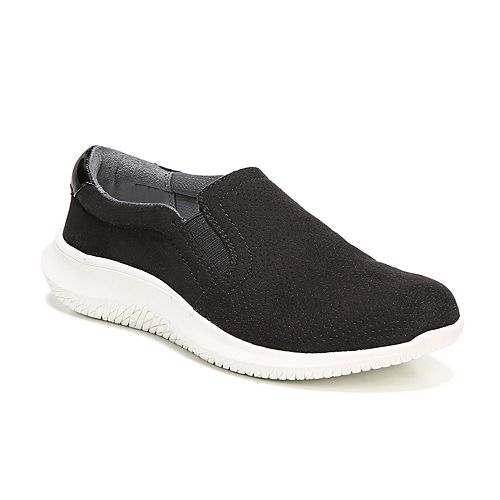 Dr. Scholl's Fresh Two Women's Sneaker