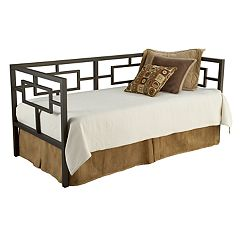 Hillsdale Furniture Chloe Daybed & Trundle