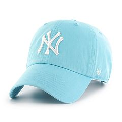 Adult '47 Brand New York Yankees Clean Up Hat