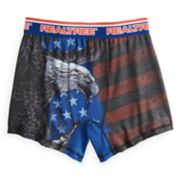 Men's Realtree Logo Boxers
