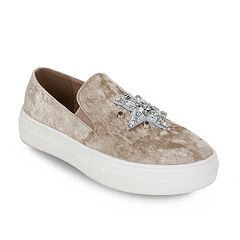 Olivia MillerPlainview Women's Slip-On