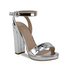 Olivia Miller Manhasset Women's Heels
