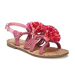 Circus by Sam Edelman Bice Women's Sandals