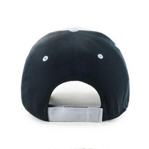 Adult '47 Brand Chicago White Sox Stitcher MVP Hat