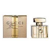 Gucci Premiere Women's Perfume – Eau de Parfum