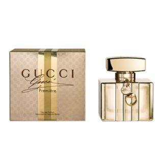 Gucci Premiere Women's Perfume ? Eau de Parfum