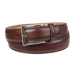 Men's Chaps Stretch Belt