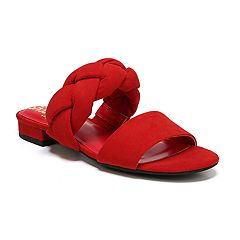 Circus by Sam Edelman Danielle Women's Sandals