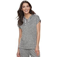 Women's SONOMA Goods for Life™ Dolman Hoodie