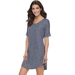 Women's SONOMA Goods for Life™ Dolman Sleepshirt