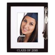 """Malden Class of 2018 Tassel 5"""" x 7"""" Frame"""