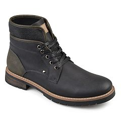 Vance Co. Darvin Men's Boots