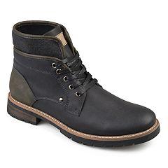 Vance Co. Darvin Men's Boots