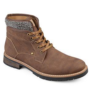 3329e1942ce Brown Bilt Spike Men s Chelsea Boots. Regular.  69.99. Vance Co.