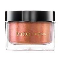 butter LONDON Glazen Blush Gelee