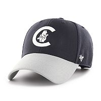 Adult '47 Brand Chicago Cubs Two-Toned MVP Hat