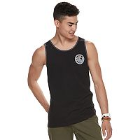 Men's Vans Brotherhood of the Wall Tank