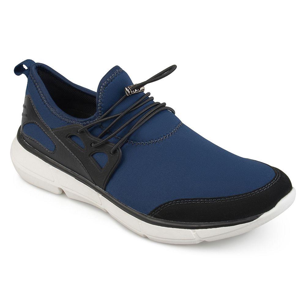 Vance Co. Riggin Men's Athleisure Shoes