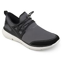 Vance Co. Riggin Men's Athleisure Shoes