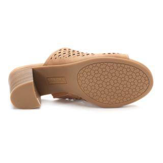 SONOMA Goods for Life? Careen Women's Heel Sandals