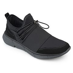 Vance Co. Smith Men's Athleisure Shoes