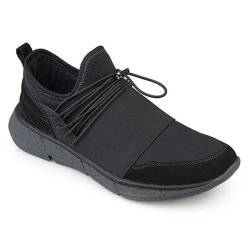 outlet manchester great sale buy cheap latest collections Vance Co. Smith Men's ... Athleisure Shoes best place sale online outlet best free shipping 2014 new sIrgqp2